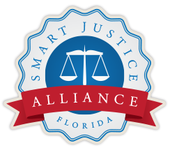 Smart Justice Alliance